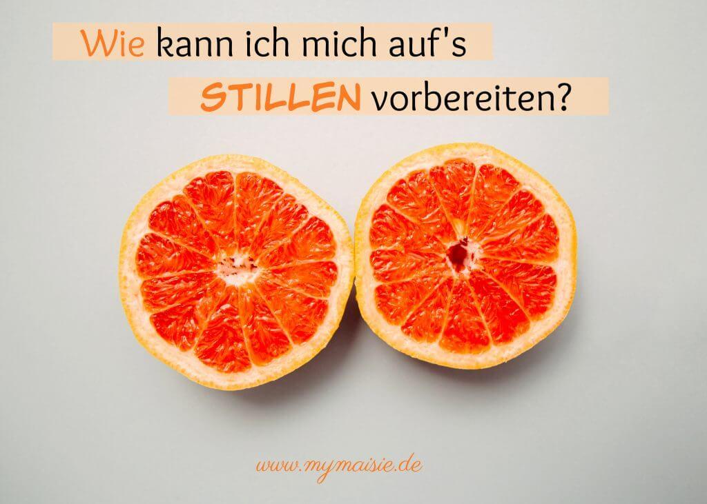 Stillen_vorbereiten_Orangen