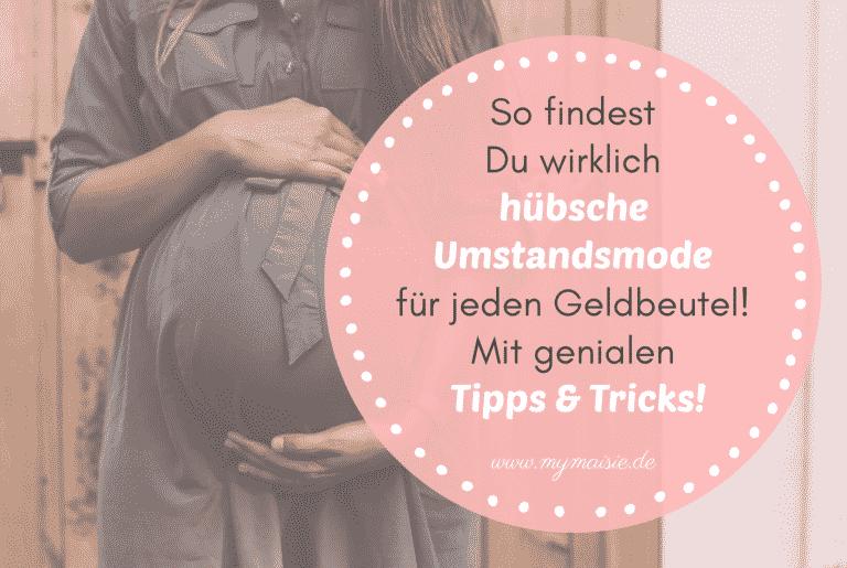 Read more about the article Wirklich hübsche Umstandsmode, die Du Dir leisten kannst.  Wusstest Du, dass diese 9 Marken bezaubernde Schwangerschaftsmode haben?
