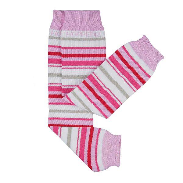 Stulpen-kba-weiss-rosa-pink-1200x1200