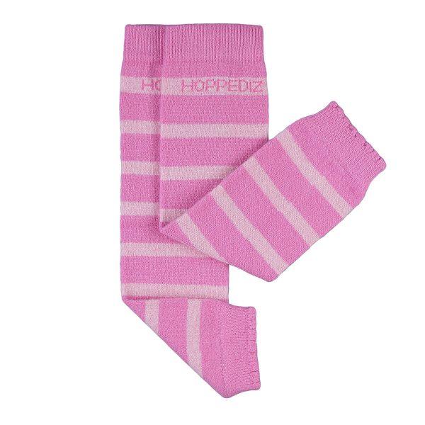 Stulpen-merino-pink-rosa-1200x1200