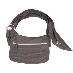 Hüft-Tasche / Fanny Bag