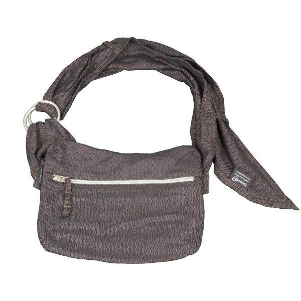 Hüft-Tasche London grau-schwarzHüft-Tasche London grau-schwarzHüft-Tasche London grau-schwarzHüft-Tasche London grau-schwarzHüft-Tasche London grau-schwarz Hüft-Tasche London grau-schwarz