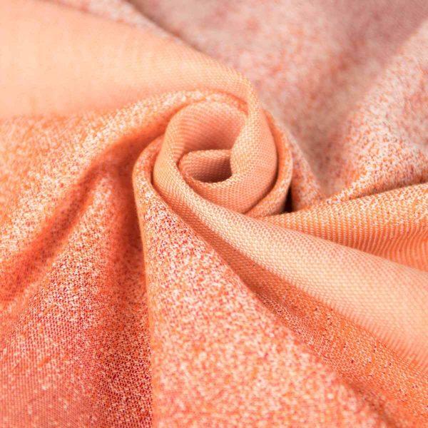 Tragetuch Perth orangeTragetuch Perth orangeTragetuch Perth orangeTragetuch Perth orange Tragetuch Perth orange