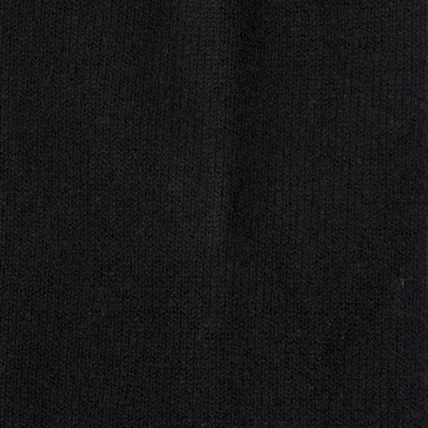 Stulpen-kba-uni-schwarz-1200x1200